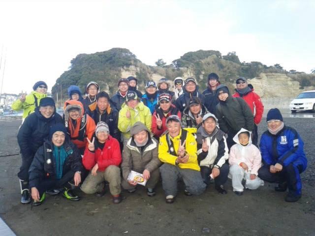 http://chinpei.com/f/2014/12/14/image.jpg