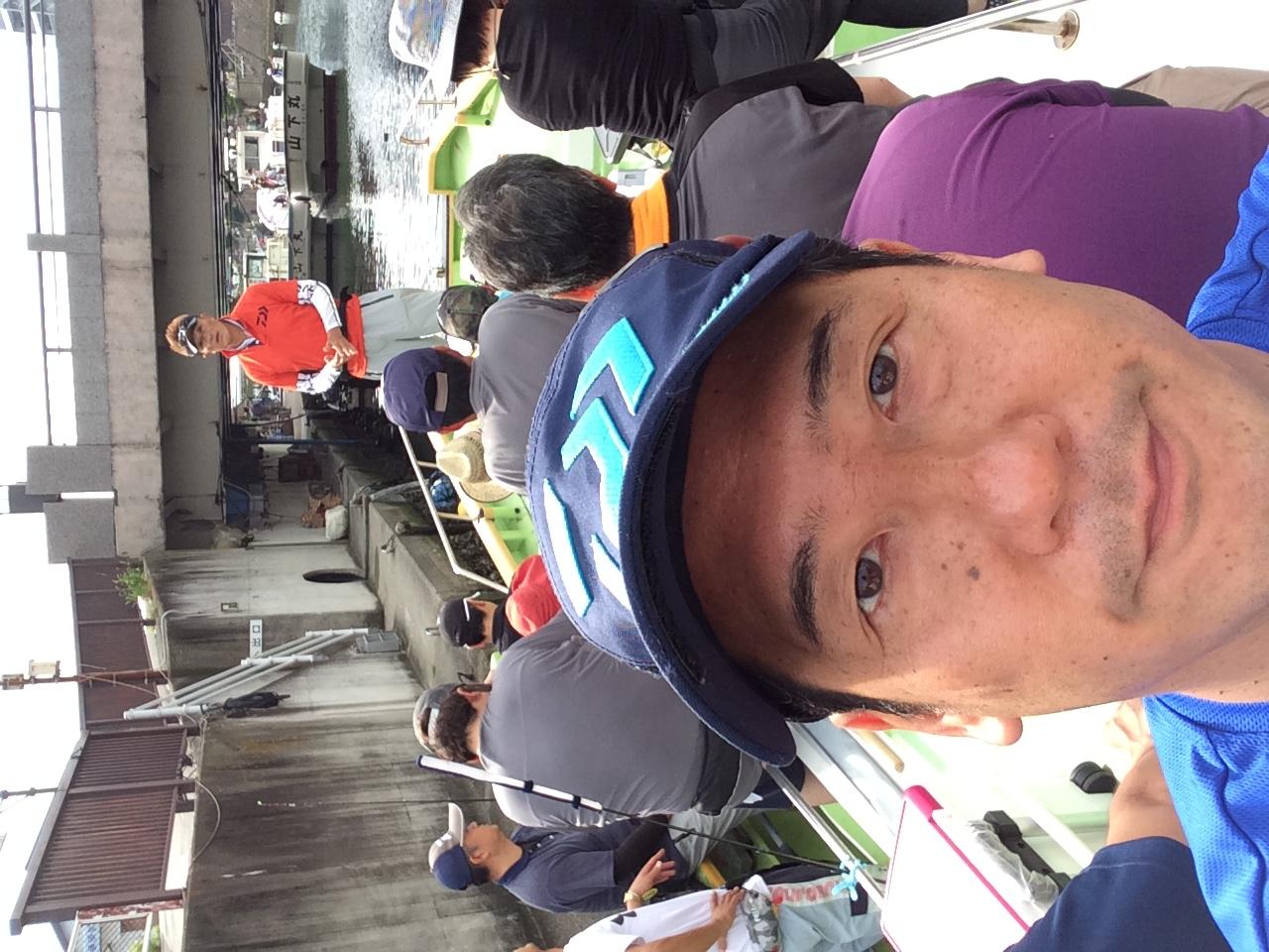 http://chinpei.com/f/2015/07/12/IMG_0311.JPG